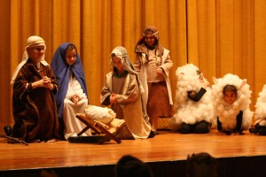 Anchor-Christmas-Pageant-2010-049-Copy
