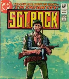 Sgt_Rock_367